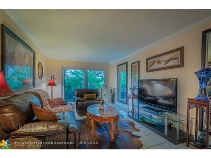 3000 NE 5th Ter  Wilton Manors, FL MLS# F10124706