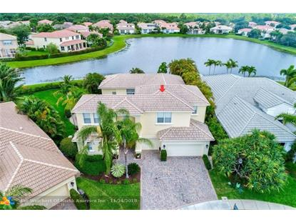 111 La Vida Ct  Palm Beach Gardens, FL MLS# F10125009