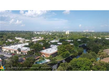 200 NE 19th Ct  Wilton Manors, FL MLS# F10126313