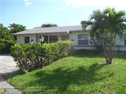 1430 SW 3rd Ter  Deerfield Beach, FL MLS# F10126333
