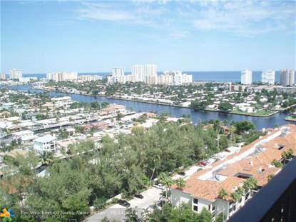 3200 N PORT ROYALE  Fort Lauderdale, FL MLS# F10126757