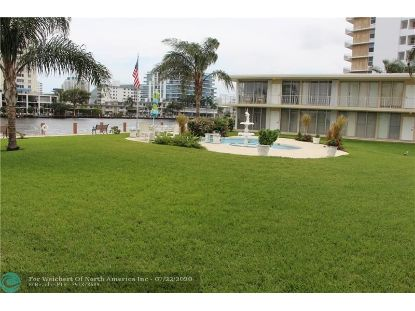 900 Intracoastal Dr  Fort Lauderdale, FL MLS# F10126773