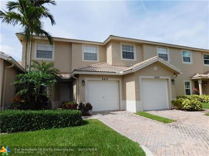6433 Park Lake Cir , Boynton Beach, FL