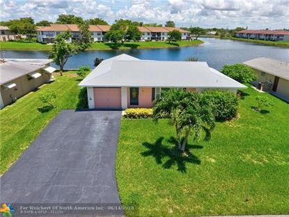 9703 NW 67th Ct , Tamarac, FL