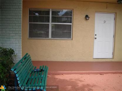 2607 NE 8th Ave , Wilton Manors, FL