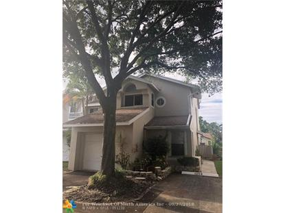 2039 DISCOVERY CIR E  Deerfield Beach, FL MLS# F10130246