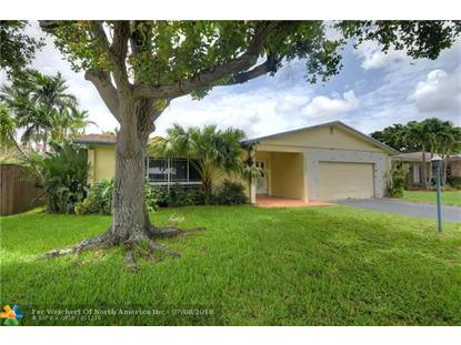 1737 NW 36th Ct , Oakland Park, FL