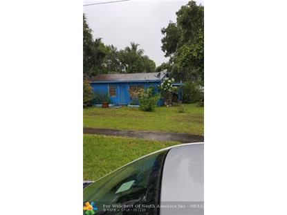 Address not provided Davie, FL MLS# F10130996