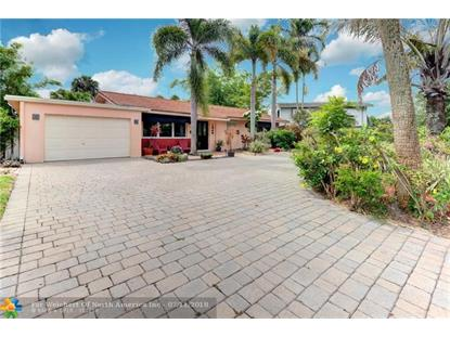1040 NW 45th Ave , Coconut Creek, FL