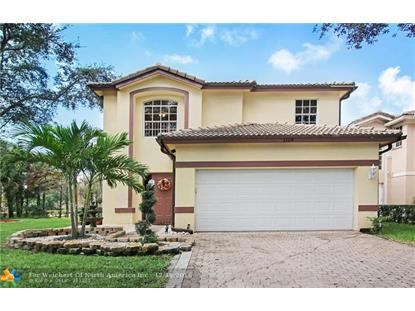 1118 NW 97th Dr , Coral Springs, FL