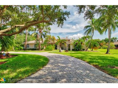 7631 NW 47th Drive , Coral Springs, FL