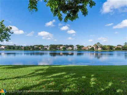 Address not provided Pembroke Pines, FL MLS# F10133633