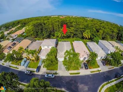 2002 NW 48th Ave , Coconut Creek, FL