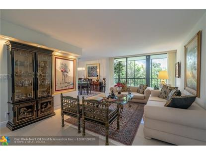 7847 Lakeside Blvd  Boca Raton, FL MLS# F10134623