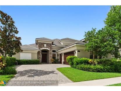 9300 Equus Cir  Boynton Beach, FL MLS# F10134993