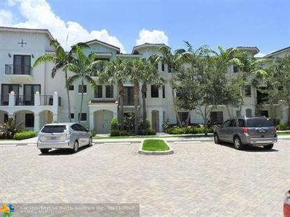 Address not provided Boca Raton, FL MLS# F10136086