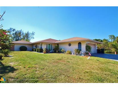 4405 SW 26th Ave  Fort Lauderdale, FL MLS# F10137292