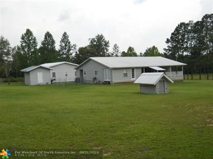 2590 Schmidt  Chipley, FL MLS# F10137403
