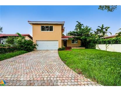 1405 Bird Rd , Coral Gables, FL