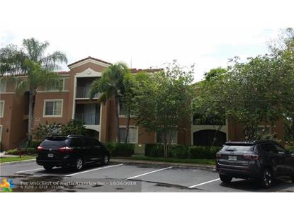 4828 N State Road 7 , Coconut Creek, FL