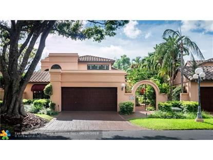 3146 Via Napoli  Deerfield Beach, FL MLS# F10137864