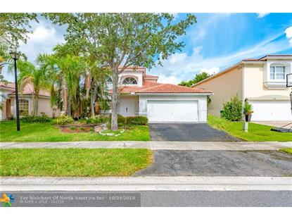 135 Gables Blvd  Weston, FL MLS# F10137894