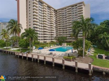 Address not provided Fort Lauderdale, FL MLS# F10138140