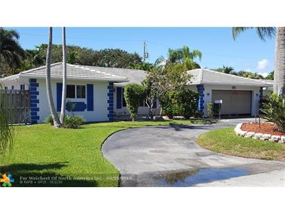 Address not provided Lighthouse Point, FL MLS# F10138415