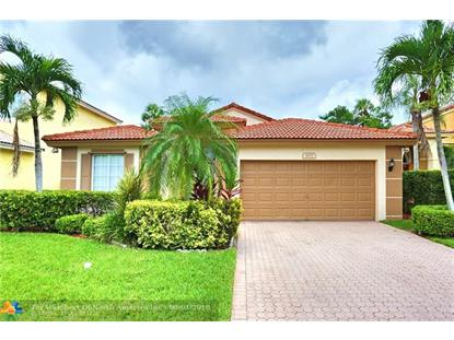 4573 NW 7th Pl  Deerfield Beach, FL MLS# F10139047