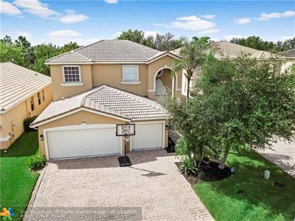 7405 Via Luria  Lake Worth, FL MLS# F10139739