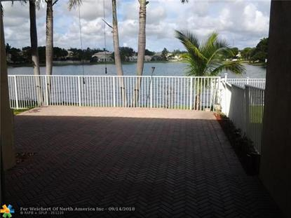 6292 NW 40th Ave  Coconut Creek, FL MLS# F10140164
