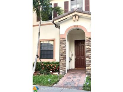 Address not provided Hialeah, FL MLS# F10141998