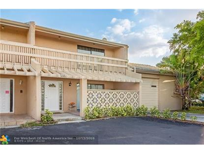 11602 NW 29th St  Coral Springs, FL MLS# F10142614