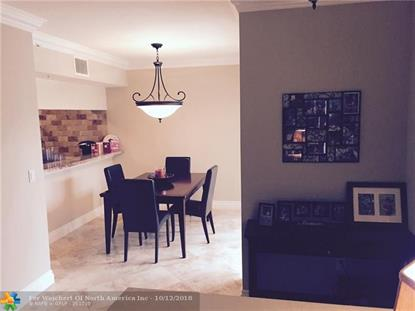 6422 W Sample Rd , Coral Springs, FL