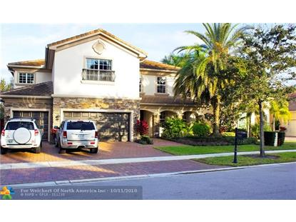 760 Edgebrook Ln , West Palm Beach, FL