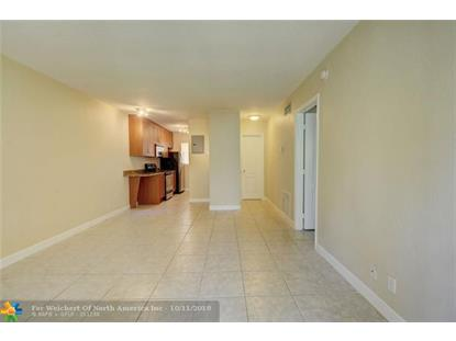 2643 NE 8th Ave , Wilton Manors, FL