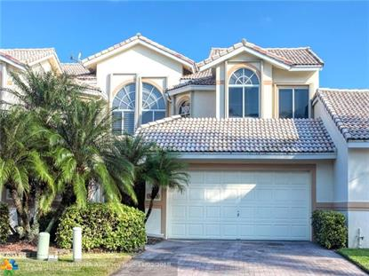 505 W Palm Aire Dr  Pompano Beach, FL MLS# F10145354