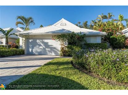 9293 Heathridge Dr  West Palm Beach, FL MLS# F10148088