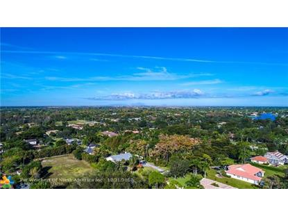 6306 NW 74th Ter  Parkland, FL MLS# F10148093