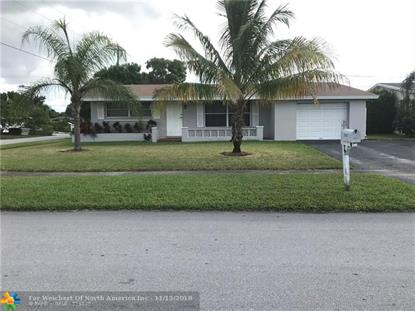 Address not provided Sunrise, FL MLS# F10148261