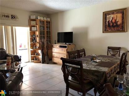 3133 NW 86th Ave  Sunrise, FL MLS# F10148389