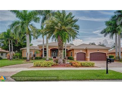 4165 SW 130th Ave , Davie, FL