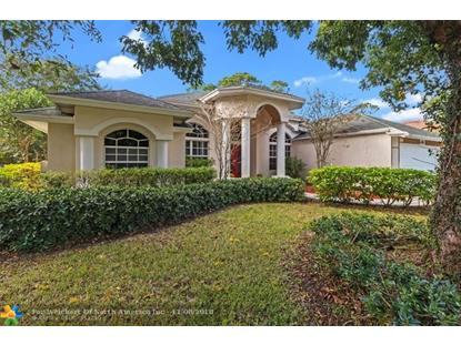 2482 SW Vardon , Port Saint Lucie, FL