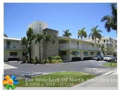 160 Isle Of Venice Dr , Fort Lauderdale, FL