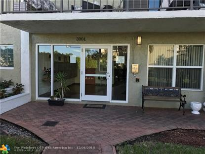 3004 NE 5th Ter  Wilton Manors, FL MLS# F10149892
