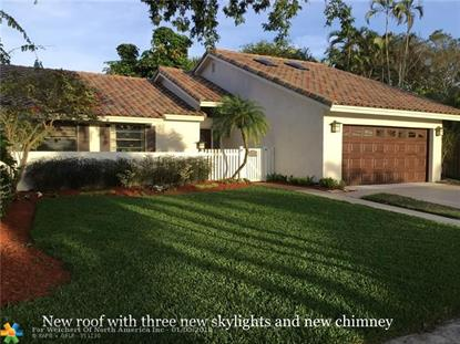 21242 Escondido Way  Boca Raton, FL MLS# F10150218