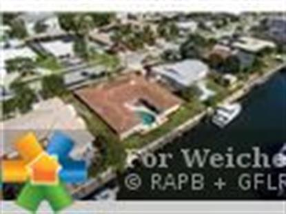 748 NE 70th St  Boca Raton, FL MLS# F10150687