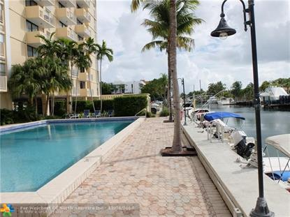 2350 NE 135th St  North Miami, FL MLS# F10151095