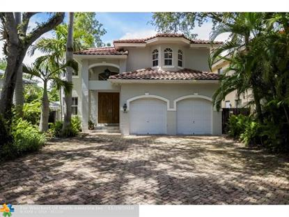 3643 Royal Palm Ave  Coconut Grove, FL MLS# F10151598