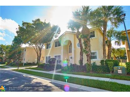 10646 Wheelhouse Cir  Boca Raton, FL MLS# F10151949